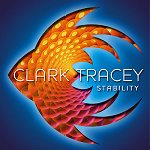 Clark Tracey - 'Stability'
