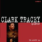 Clark Tracey - The Mighty SAS